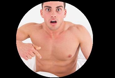 Penis Büyütme Ameliyatı