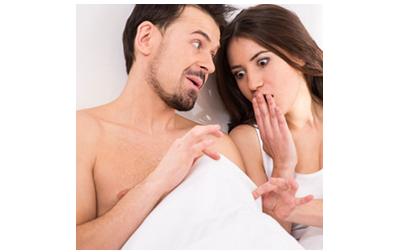 Penis Kalınlaştırma