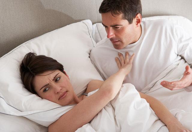 Penis Büyütme Ameliyatında Riskler Nelerdir?