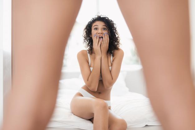 Penis Büyütme Nasıl Yapılır