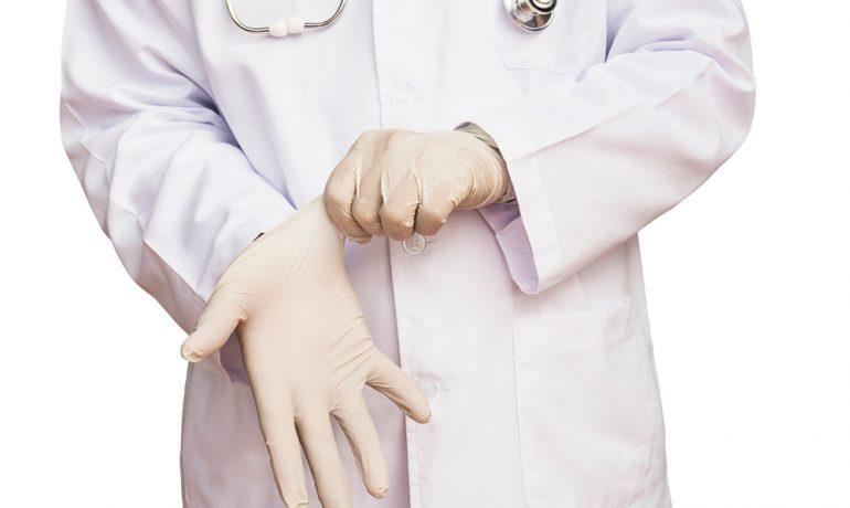 Penis Uzatma Ameliyatları Hakkında Bilgi