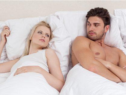 Cinsel İsteksizlik Tedavisi