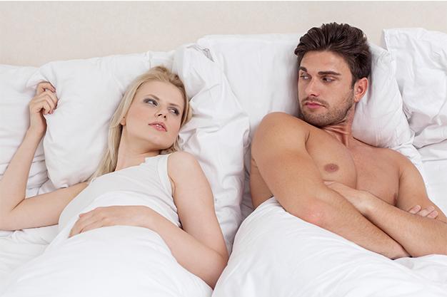 Penis kalınlaştırma ameliyatı